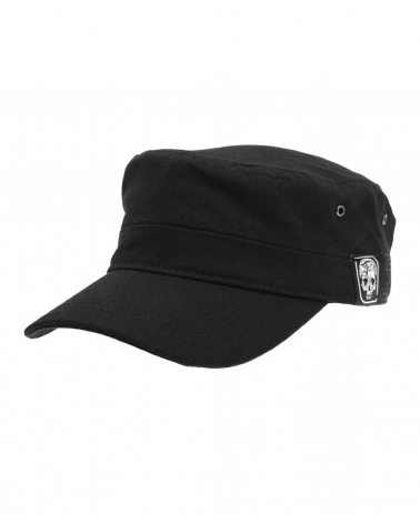 Casquette PAINFUL Army