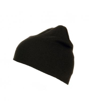 Bonnet noir FOSTEX