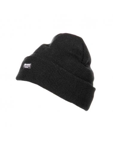 Bonnet noir Thinsulate FOSTEX