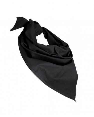 Foulard MIL-TEC noir