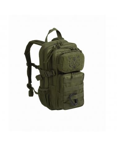 sac à dos militaire enfant MIL-TEC US Assault Kids kaki
