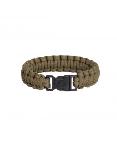Bracelet PENTAGON Pselion gris