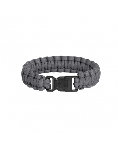 Bracelet PENTAGON Pselion noir