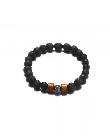 Bracelet Etna