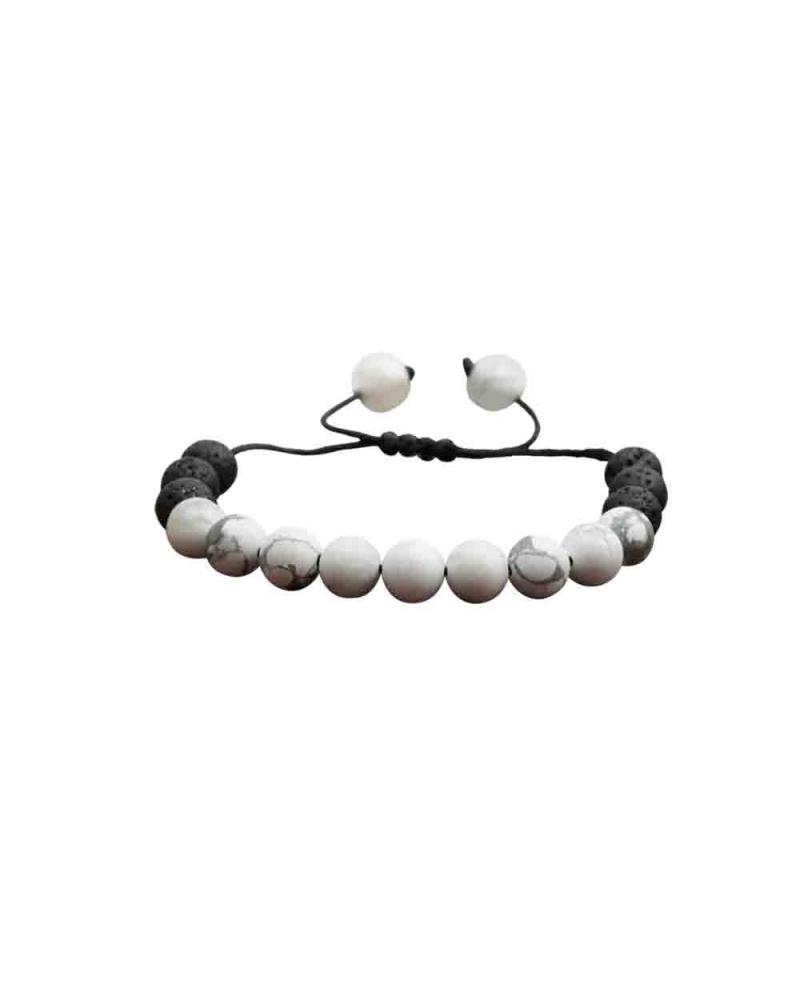 Bracelet Monterrey