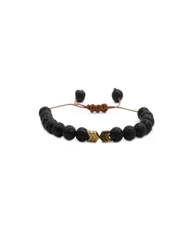 Bracelet Arrow Head