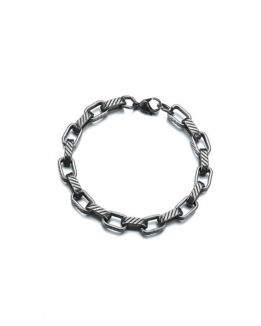 Bracelet Antic Chain