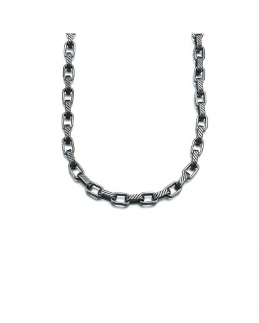 Collier Antic Chain