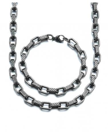 Antic Chain