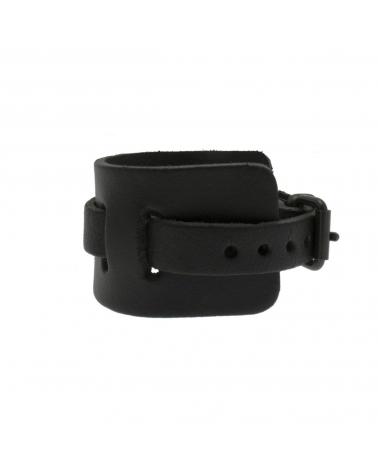 Bracelet de Force Arès
