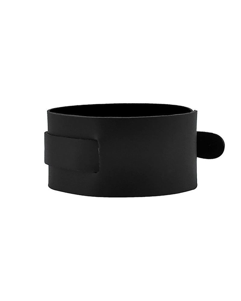 Bracelet de Force Héphaïstos