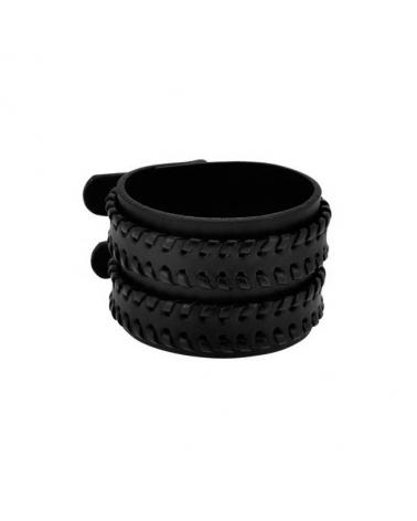 Bracelet de Force Hermès