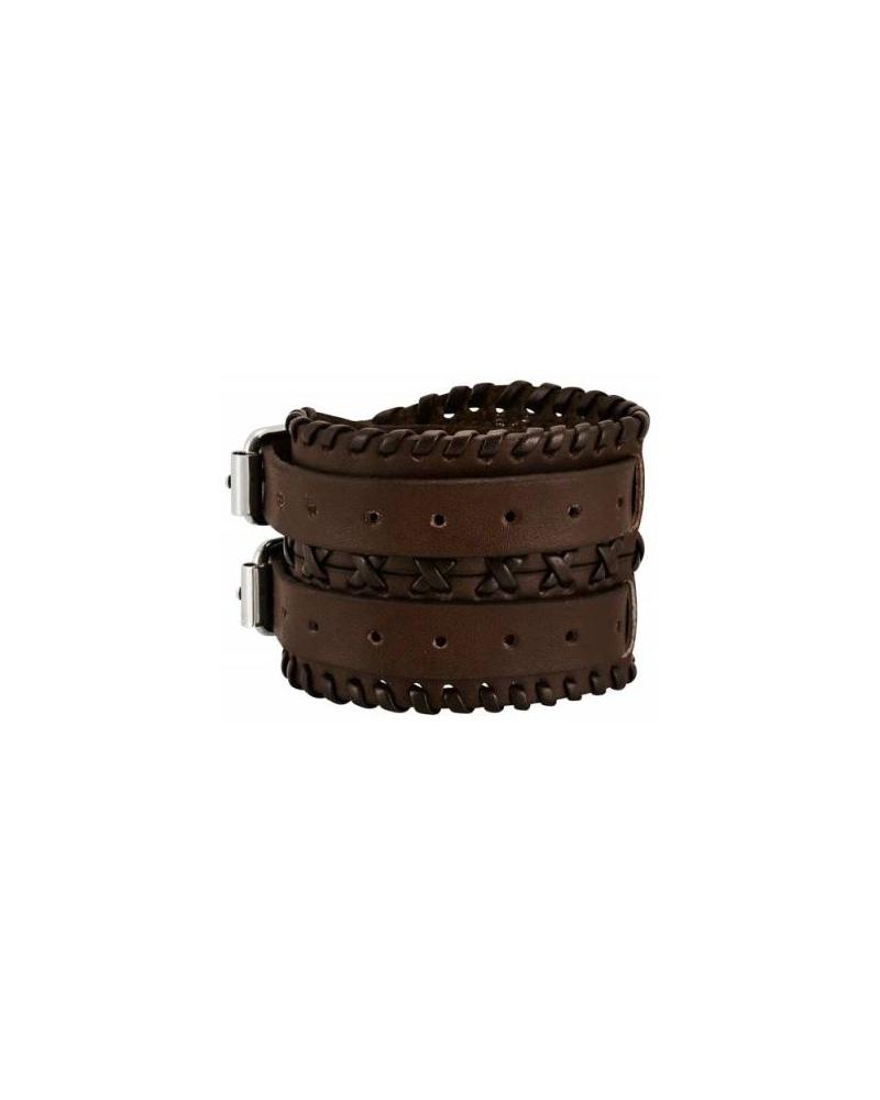 Bracelet de Force Spartan