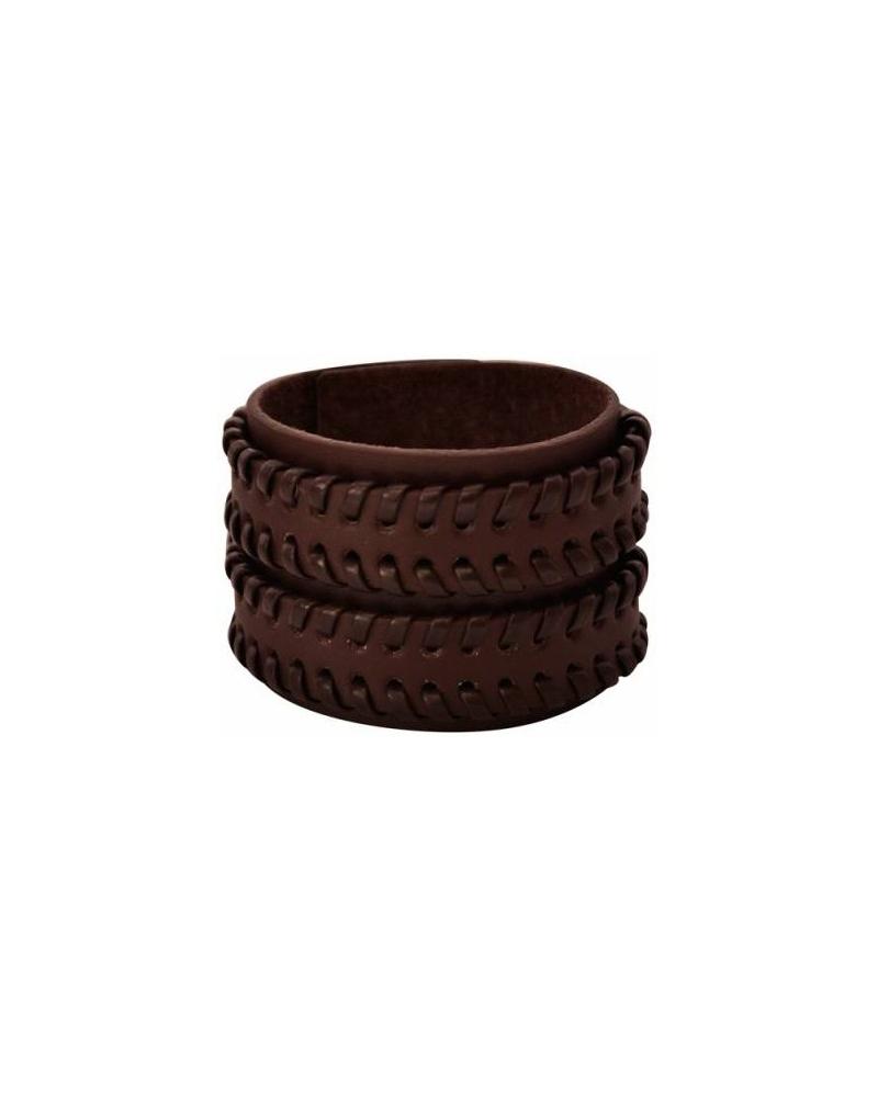 Bracelet de Force Apollo