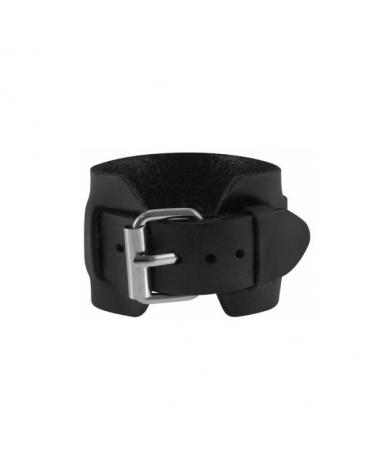 Bracelet de Force Poséidon