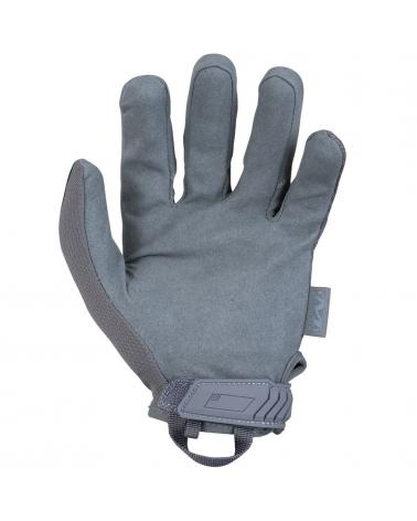 Gants MECHANIX The Original® Wolf grey